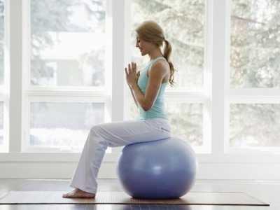 孕前运动计划 孕前运动提高怀孕几率